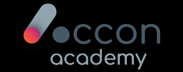 Accon Academy